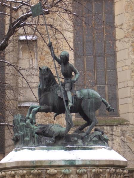 Images of heisst ungarischen schoene stadt ist klausenburg unser